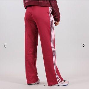 Adidas Originals Ruby Contemp BB Track Pant